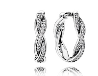 http://www.pandora.net/pt-pt/explore/products/earrings/290576CZ/by/metal/05,04,11,06/sort-by/r