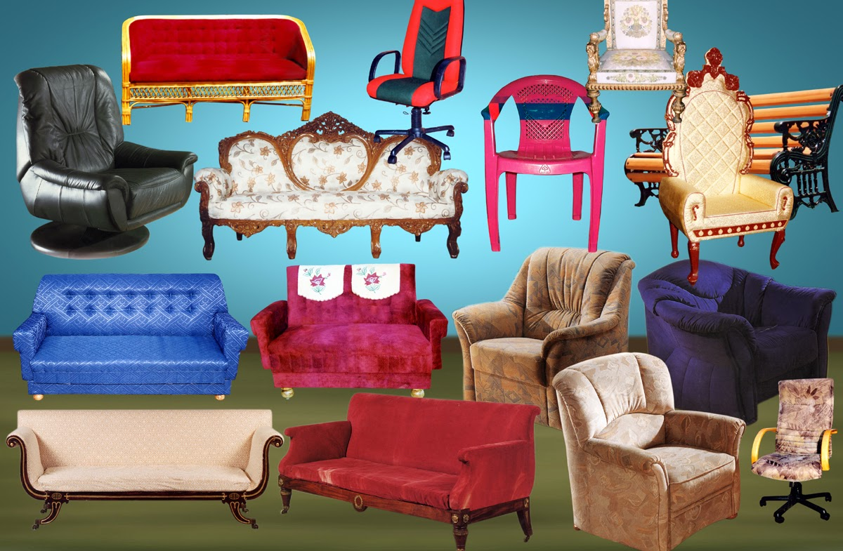 I Want Everything In Z Gallerie additionally Modules likewise Lax Theme Building Rocking Jetsons together with Amidst Moving furthermore Cardboard Furniture. on labels for chairs