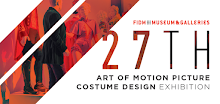 Art of Motion Picture Costume Design