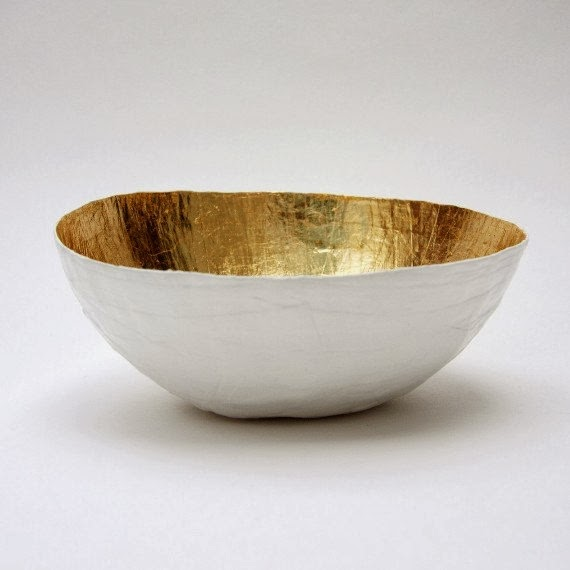 https://www.etsy.com/listing/62155591/paper-mache-bowl-in-white-and-gold-the?ref=favs_view_2&atr_uid=9489574