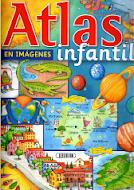 Mi primer atlas en imágenes