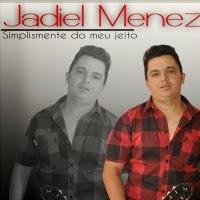 Jadiel Menezes