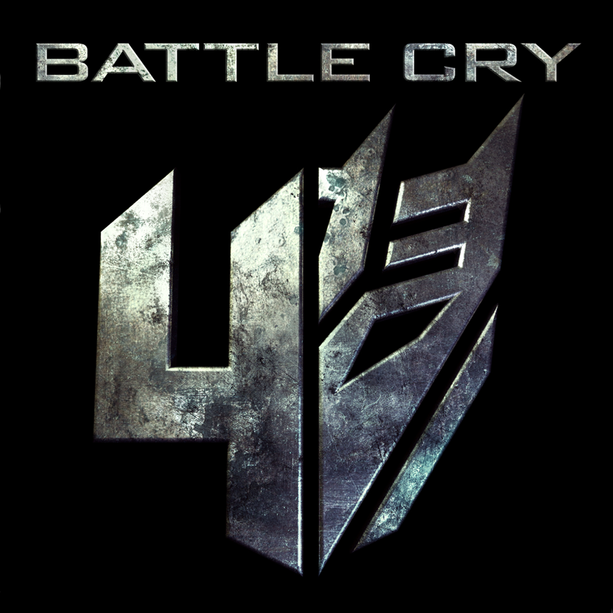 battle mp3: