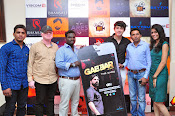 Gabbar Is Back Game launch event-thumbnail-2