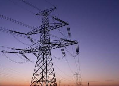Cabo Verde: Governo e Banco Mundial lançam projeto de recuperação do setor elétrico