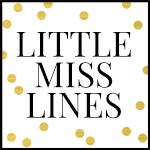 Little Miss Lines