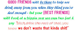 best quote for best friends quotes for good friendship