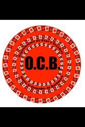 La OCB