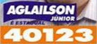 aglailson junior