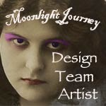 Moonlight Journey DT/Past