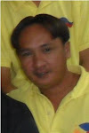 BARANGAY ADVISER