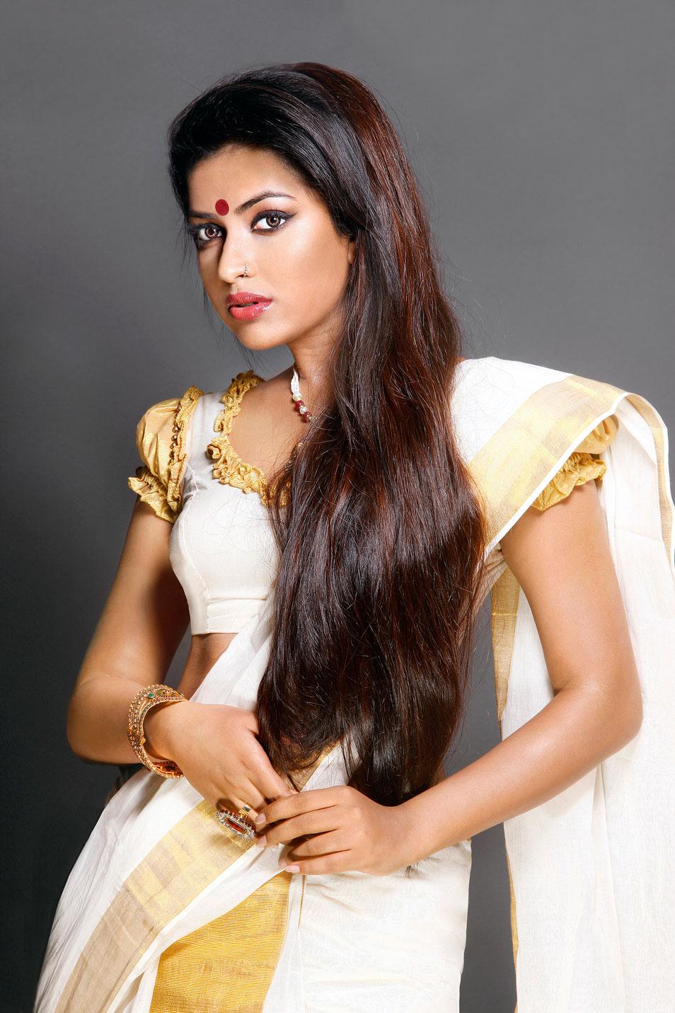 Indian 3sexxxx xxx tube