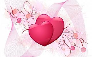 Déclaration d'amour pour lui courte 1