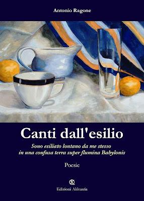 http://www.ibs.it/code/9788863282627/ragone-antonio/canti-dall-esilio-sono-esiliato.html