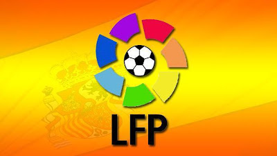 ALMERIA VS REAL MADRID, LIGA BBVA, ONLINE