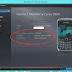 Blackberry Desktop Manager Versi 6.0