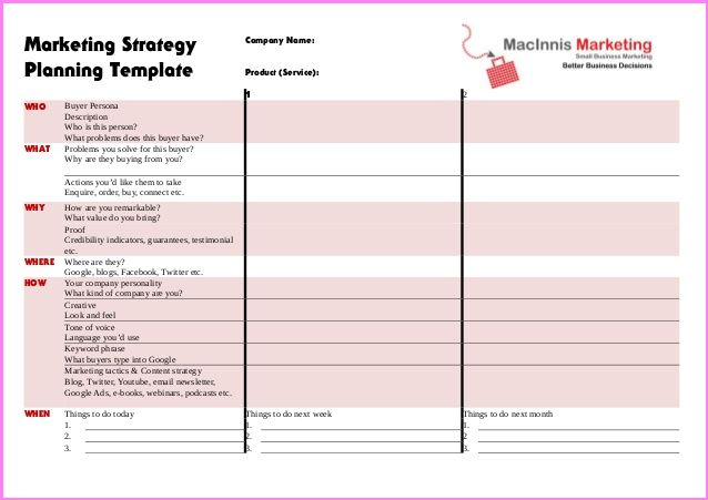 Business plan restructuring template business plan restructuring template friedricerecipe Choice Image