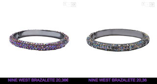 Nine_West_Brazaletes