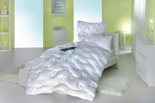 herz muss man haben dezember 2011. Black Bedroom Furniture Sets. Home Design Ideas