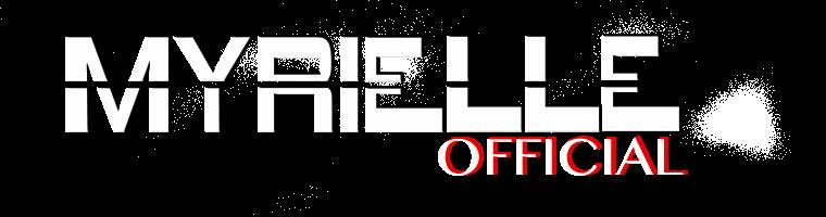 Myrielle Official