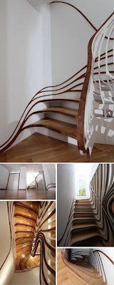 Banisters Seen On www.coolpicturegallery.us
