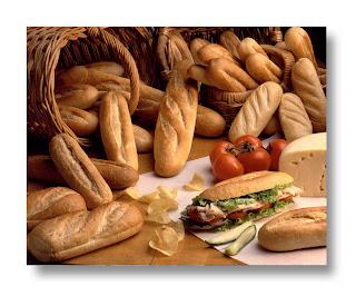 Celiachia: al bar o al ristorante, non è più un problema; Assisi, la quarta edizione di Buono come il pane