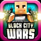 Block Wars – Mine Mini Shooter 1.2 [Apk] [Android] [Zippyshare] BLOCK-WARS-Mine-Mini-Shooter-for-Android-Games