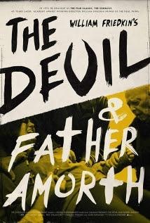O Diabo e o Padre Amorth Legendado Online