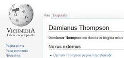 Damianus
