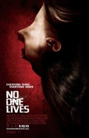 Ver No One Lives (2012) Online