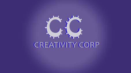 PT.CreativityCorp