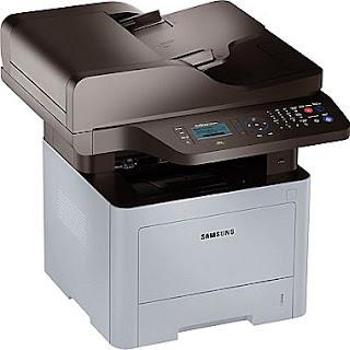 Samsung ProXpress M3870FW Printer for windows XP, Vista, 7, 8, 8.1, 10 32/64Bit, linux, Mac OS X Drivers Download
