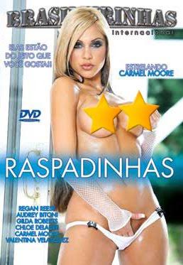Download Brasileirinhas%2B %2BRaspadinhas Brasileirinhas – Raspadinhas – (+18)