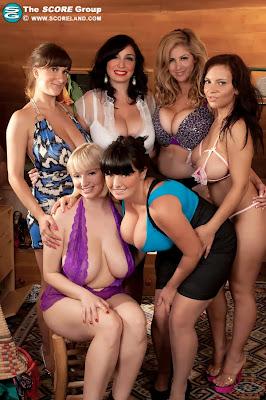 Eden_Arianna_Dressing For Sex-cess_3