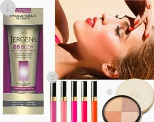 http://www.krisztinawilliams.com/2014/05/my-top-10-summer-beauty-picks-for-2014.html