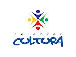 Cultura Popular e Artes Cênicas