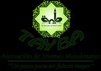 Asociación Juvenil Tayba