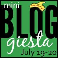 http://www.bloggiesta.com/