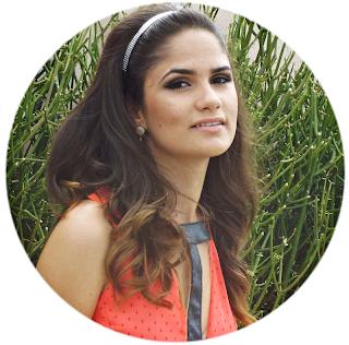 Cateline Régia