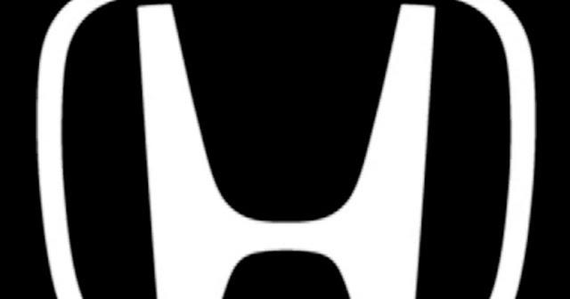 Honda Logo Car Logo Picture