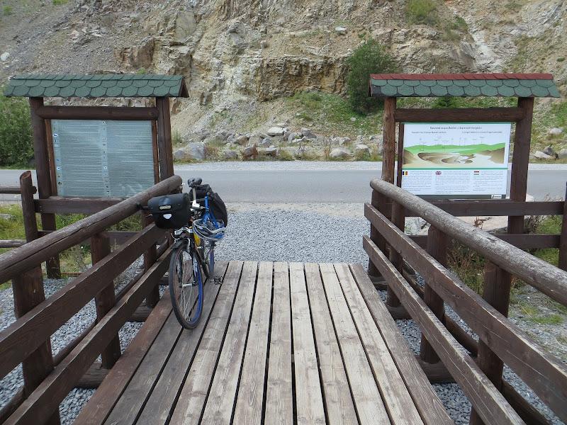 Bike+Maramures+Orientali+2013+379.jpg