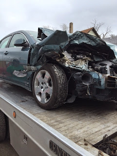salvage cars Indianapolis