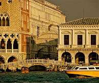 VENICE - 2012
