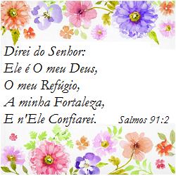 ♥Leia a Bíblia