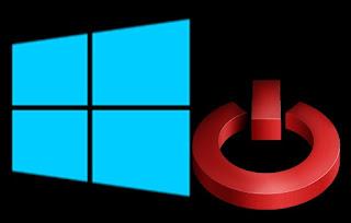 Aktifkan Automatic Restart Setelah Update Windows