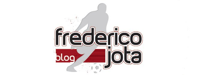 Blog do Frederico Jota