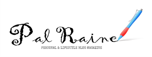 PAL RAINE