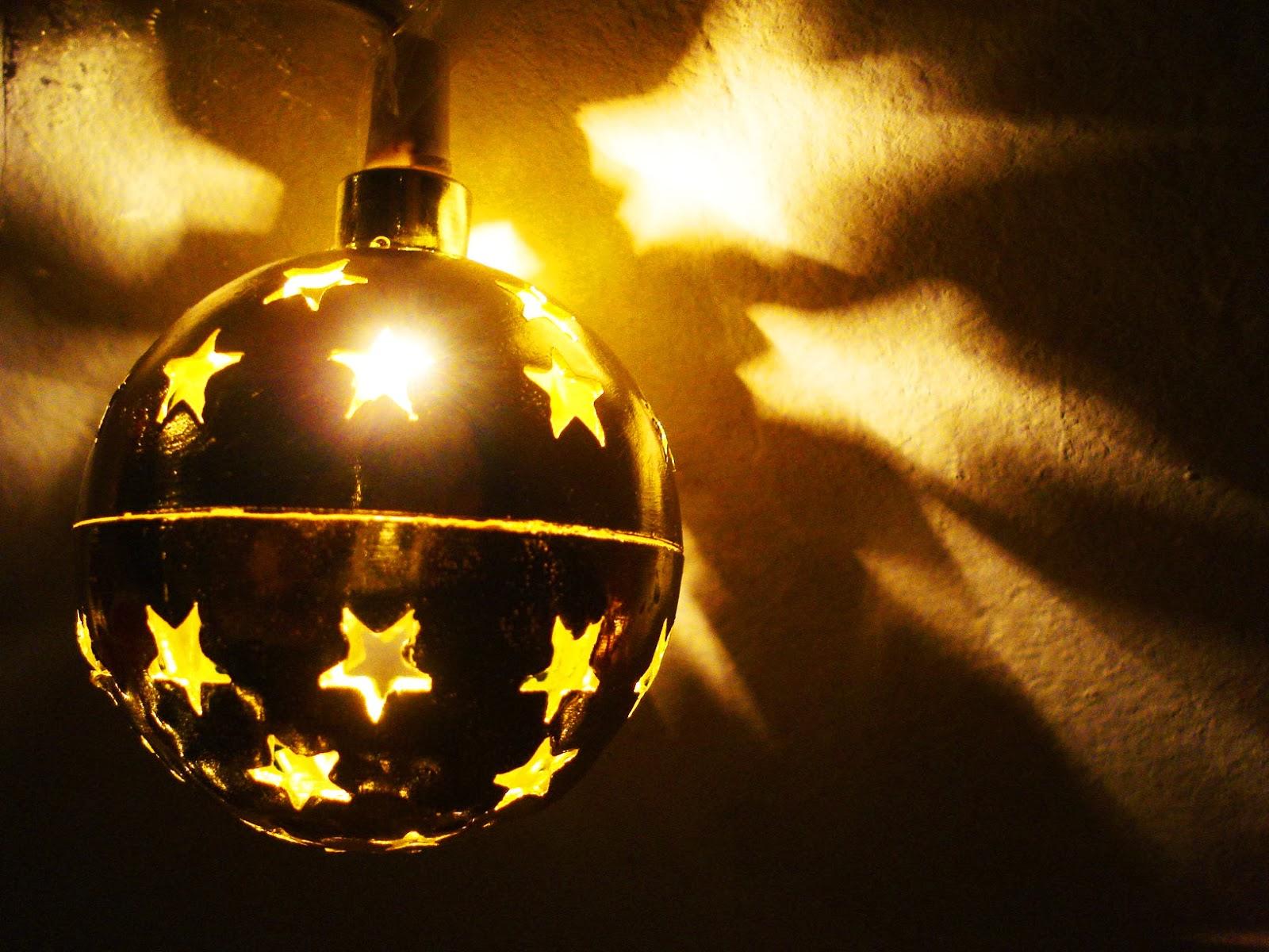 Navidad y crisis