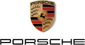 PORSCHE SALES LAGOS