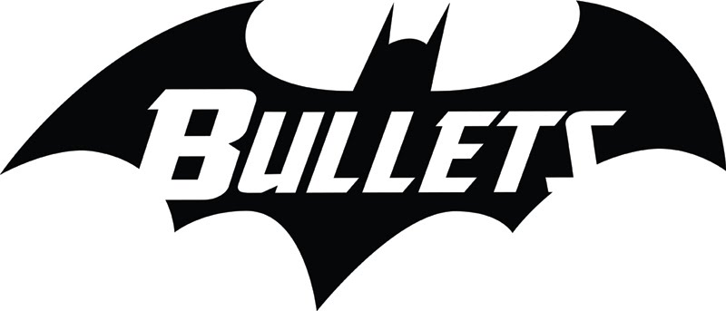 DC Bullets Softball